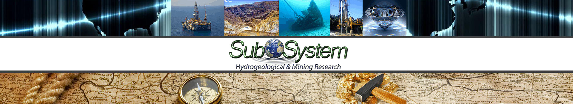 Subsystem